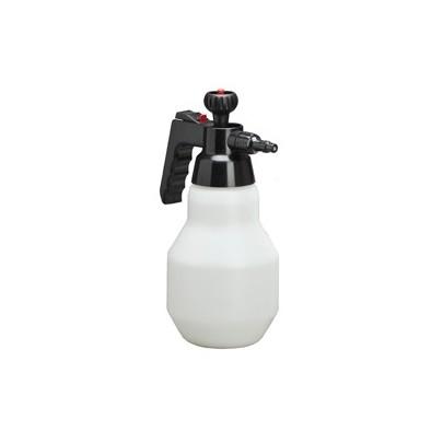 Spray-Matic 1,6 l EPDM