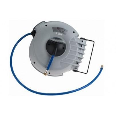 Enrouleur automatique de tuyau d 39 air - Enrouleur tuyau air comprime ...