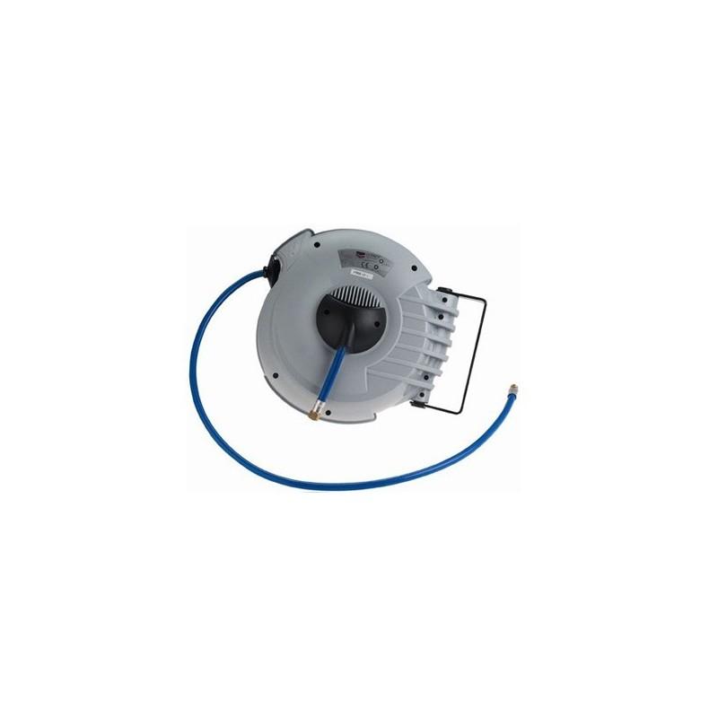 Enrouleur automatique de tuyau d 39 air - Enrouleur air comprime ...