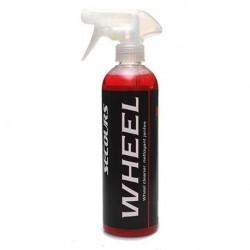 Nettoyant Jante Wheel cleaner pae 500ml