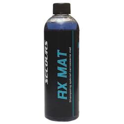 Shampoing auto mat - RX MAT