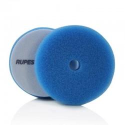 Pad blue coarse Rupes