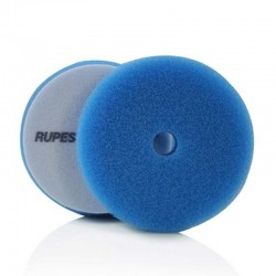 Pad blue coarse  Rupes