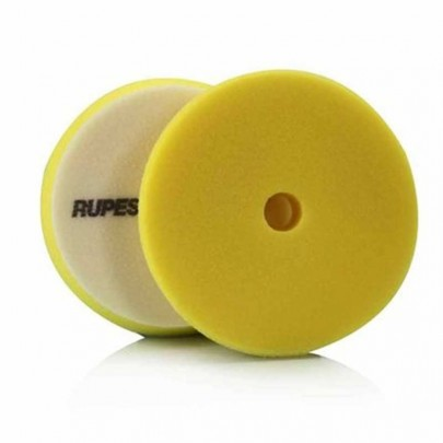 Mousse Yellow fine  Rupes