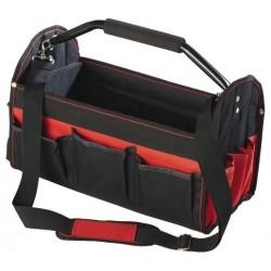 Bag detailing PS1
