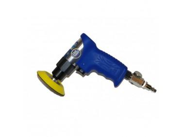 Polisseuse revolver car tool