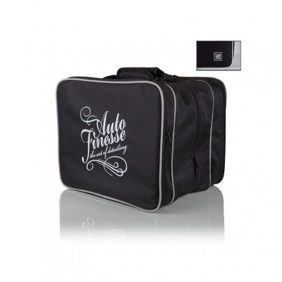 DETAILERS KIT BAG AUTO FINESSE