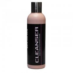Lustrant preparation carrosserie -  Cleanser