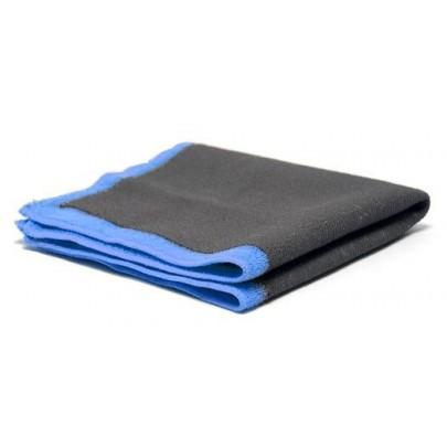 Clay Towel - microfibre de decontamination