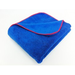 SUPRA TOWEL BLUE