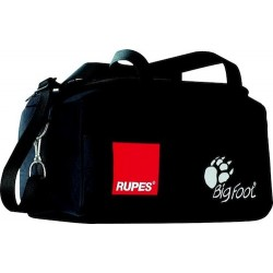 Sac Rupes Big Foot xl