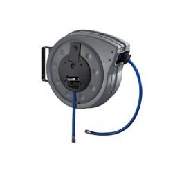Enrouleur automatique air et eau 161218