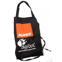 Tablier Rupes Bigfoot