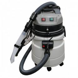 Injecteur extracteur 1200w