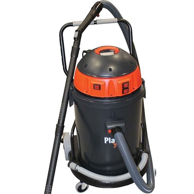 ce27137e7366fb Aspirateur Convivac max eau et poussière 2400w