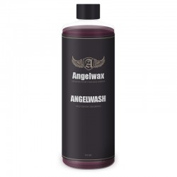 Shampoing Angelwash 500ml