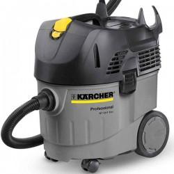 Aspirateur eau et poussieres Karcher NT 35/1 Ap