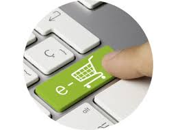 achat en ligne avec payplug