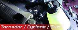 menu tornador cyclone